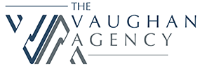 The Vaughan Agency
